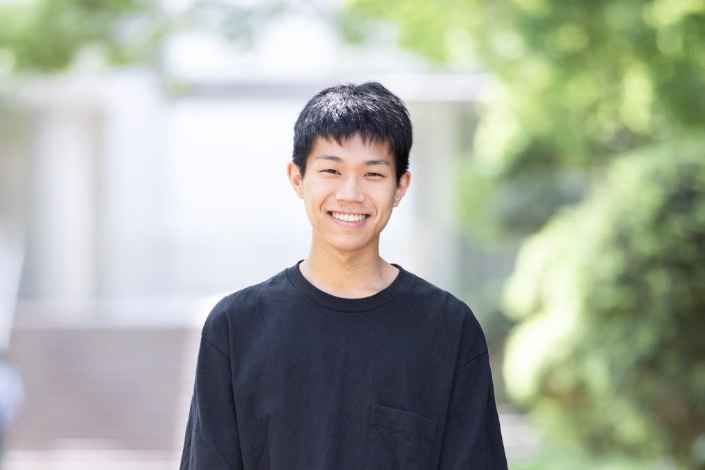 2019推薦生坂井さん