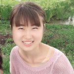 駒場祭2020 川瀬翔子さん